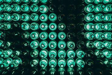 Eco-design: la progettazione per un packaging sostenibile
