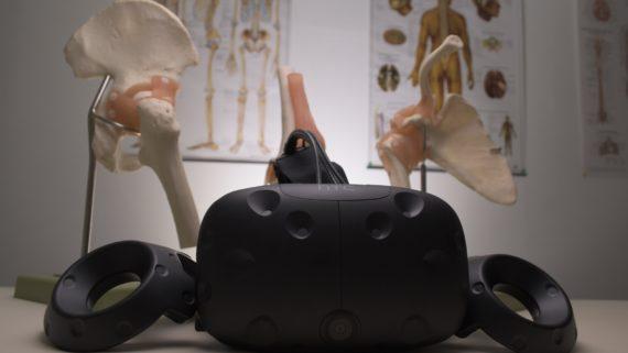 Realtà aumentata e realtà virtuale: applicazioni industriali