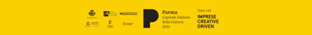 Parma-Capitale Italiano della cultura 2021